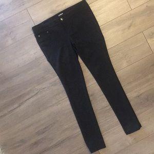 Express legging pant